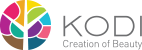 KODI - Creation of Beauty